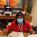 Blackjack Masks on Nurses photo album thumbnail 1