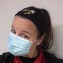 Blackjack Masks on Nurses photo album thumbnail 2