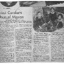 Old News Articles and Pictures photo album thumbnail 5