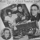 Old News Articles and Pictures photo album thumbnail 6